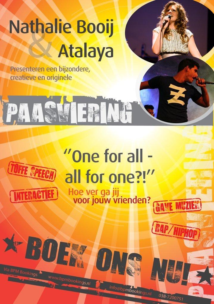 Poster_Paasviering_Boek-ons-nu