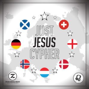 EuFaCHH-Just-Jesus-Cypher