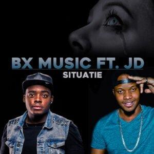 BX - Situatie