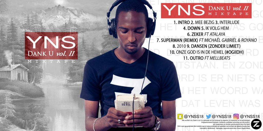 yns-wallpaper-1